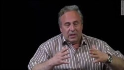 Стало ли безопасней в Израиле?