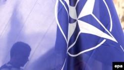 НАТО го напушти последниот камп во Македонија