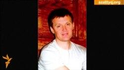 Дело Литвиненко может привести к санкциям
