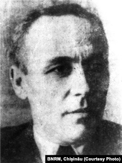 Nikita Salagor