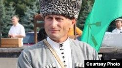 Проведение беседы за круглым столом в Сухуме с участием Героя Абхазии Ибрагима Яганова, о которой сообщалось около месяца назад в социальной сети, переносится с конца мая на более поздний срок