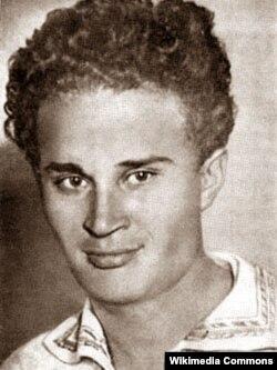 Pawel Wasilýew