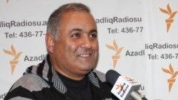 İntiqam Soltan: Bizim xalq meydan tamaşalarına meyllidir