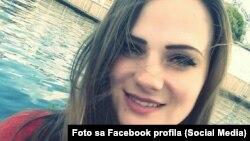 Miranda Patrucić