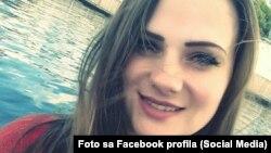 Miranda Patrucić: Makar nećemo završiti u zatvoru