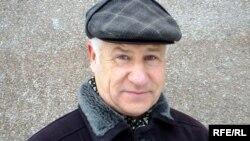 Франц Сіўко