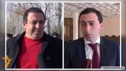Աբովյանի քաղաքապետի ընտրություններում ԲՀԿ-ն պաշտպանում է ՀՀԿ-ի սատարած թեկնածուին