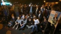Ընդդիմադիրների համար անակնկալ չէր Սերժ Սարգսյանի առաջադրումը վարչապետի թեկնածու