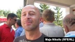 Slobodan Matanović