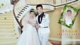 Торговля людьми под видом свадеб. Как пакистанок заманивают в Китай