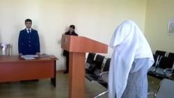 Суд в Душанбе помиловал женщину, организовавшую бордель