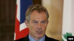 """""""Для того, чтобы создать базу для будущей избирательной кампании лейбористов, он уходит в отставку досрочно"""""""