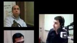 Azərbaycanın BMT Təhlükəsizlik Şurasına sədrliyi...