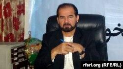 شیر: با تغییر در رهبری امریکا هیچ تفاوت در قبال افغانستان احساس نخواهد شد.