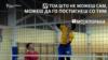 Моја порака - Тино Шулајковски, одбојкар -