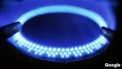 Generic -- natural gas, undated