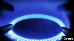 Новый энергопроект по транспортировке природного газа в Европу отныне свяжет Грузию, Азербайджан и Румынию