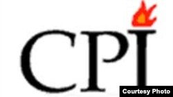 Komiteti për Mbrojtjen e Gazetarëve-CPJ (Committee to Protect Journalists)