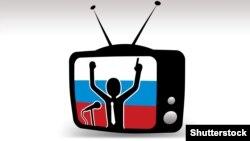 Словацька інформагенція TASR ініціює розрив угоди з російською агенцією Sputnik