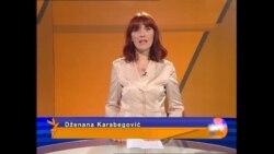 TV Liberty - 841. emisija