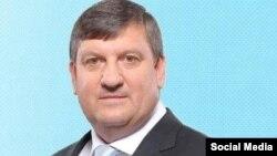 Iurie Chirinciuc