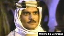 Омар Шариф, актёр и картёжник, выигрывавший кинопремии и проигрывавший деньги
