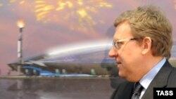 Российского министра хотят привлечь к ответу за национализацию ЮКОСа