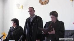 Մետրոպոլիտենի նախկին աշխատակիցները տանուլ տվեցին դատը
