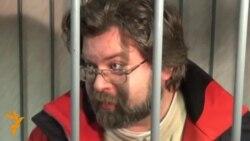 Затриманий у Росії речник «Ґрінпісу» назвав звинувачення в піратстві абсурдними