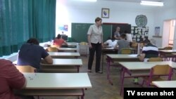 Bosnia and Herzegovina Liberty TV Show no. 986