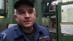 Керівництво «Турбоатому» хвалиться стабільністю і критикує Майдан