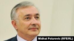 Kukić: Dodik Putinu i Rusiji ne znači ništa
