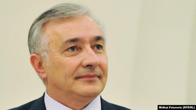 Slavo Kukić