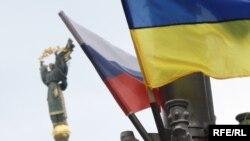 Разом з Росією режим веде інформаційну війну проти українського народу