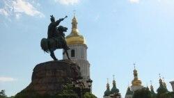 Національній поліції України два роки: що змінилося? (Опитування)
