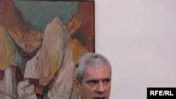 Boris Tadić u Banjaluci, Foto: Erduan Katana