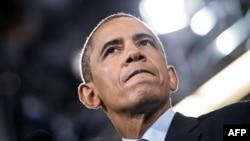 Барак Обама, по мнению экспертов, уже начал политическую подготовку к новым выборам