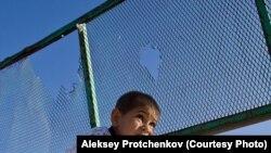Фото Алексея Протченкова