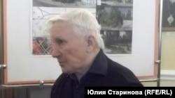 Александр Егоров: мы потратили и деньги, и силы, а останемся ни с чем