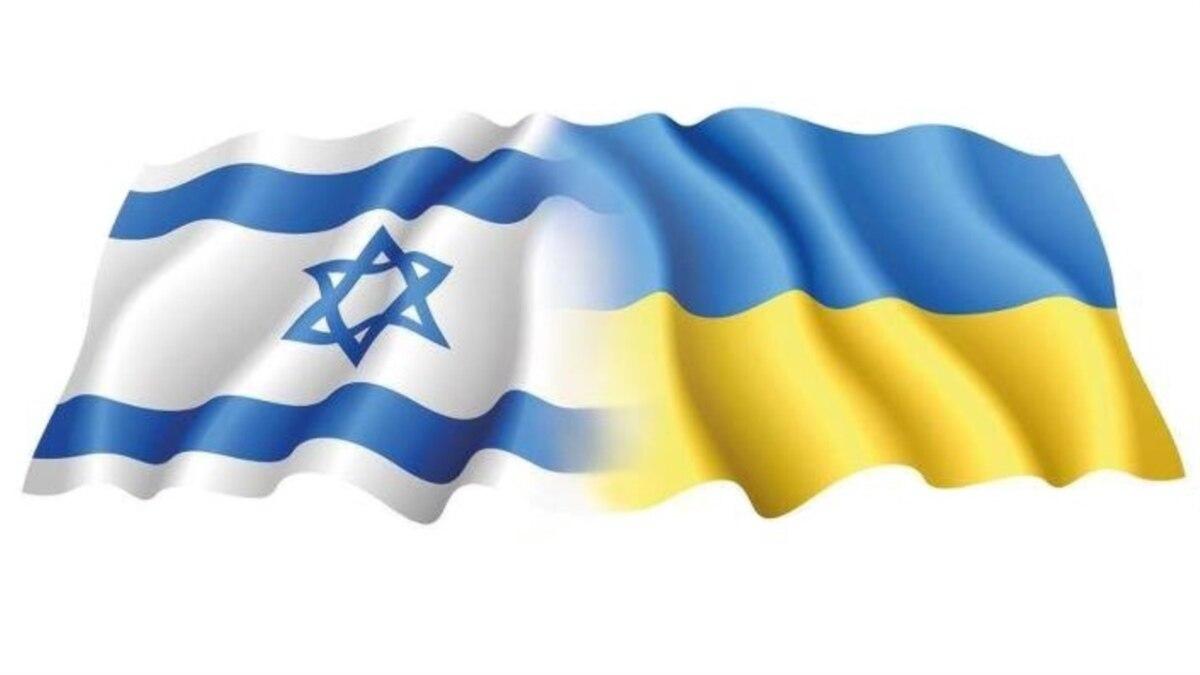 Для чего полиции информация о евреев общины Коломыи? Проверка продолжается