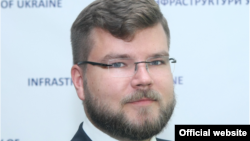 Кравцов наполягає, що виконав «майже всі KPI»