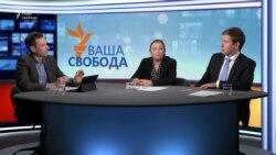 Війна для українців – проблема №1, але люди до неї звикли – Бекешкіна