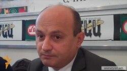 «Ժառանգություն»-ը կարծում է, որ ԲՀԿ-ն ընդդիմություն չի դառնա
