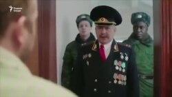 Дар интихоботи Русия ширкат кунед, вагарна дар бистаратон..