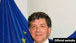 Элчи Норберт Жюстен