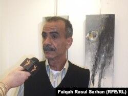 عاصم فرمان