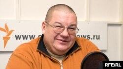 Дзьмітры Шушарын