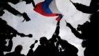 Оппозиционная акция в Москве, 7 октября 2017