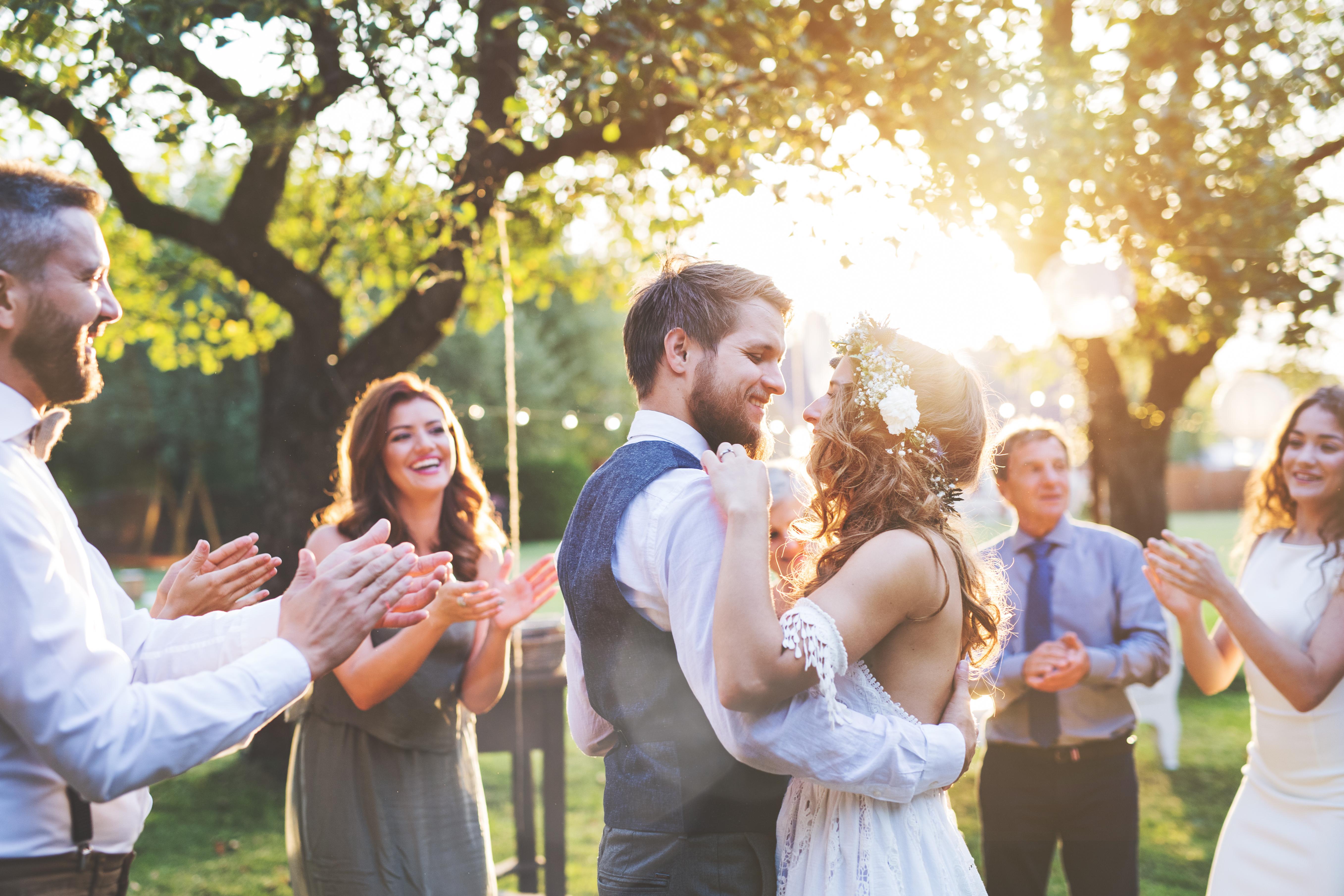 Дзе бяруць найбольш шлюбаў адносна колькасьці насельніцтва?