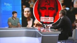 20 лет Путина у власти: остановит ли Украина агрессора? (видео)